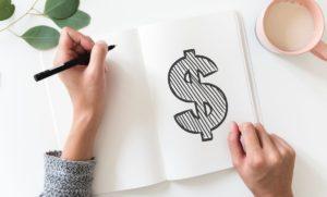 Définir le budget pour sa web-série