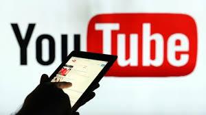 Youtube, une vitrine pour les web-séries.